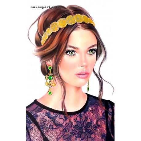 Dole&Gabbana