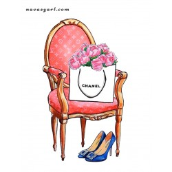 Design Chanel